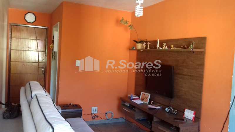 20200521_103001 - Apartamento 2 quartos à venda Rio de Janeiro,RJ - R$ 185.000 - JCAP20602 - 1