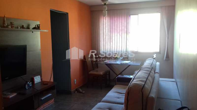 20200521_103016 - Apartamento 2 quartos à venda Rio de Janeiro,RJ - R$ 185.000 - JCAP20602 - 3