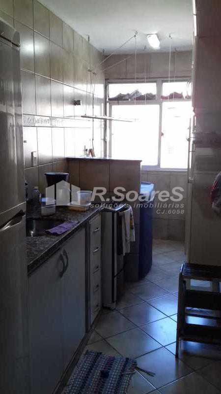 20200521_103031 - Apartamento 2 quartos à venda Rio de Janeiro,RJ - R$ 185.000 - JCAP20602 - 12