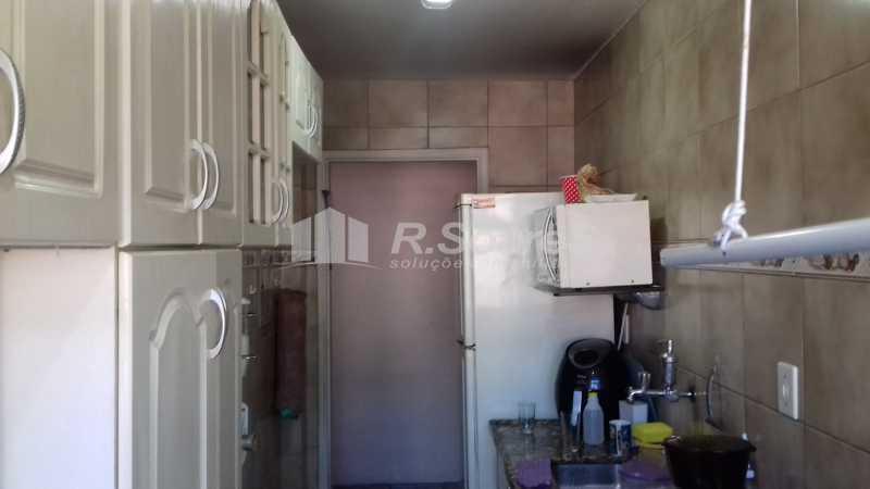 20200521_103045 - Apartamento 2 quartos à venda Rio de Janeiro,RJ - R$ 185.000 - JCAP20602 - 13