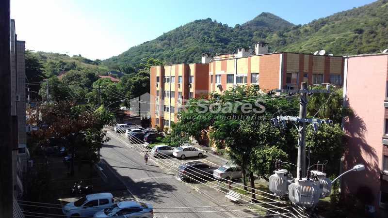 20200521_103057 - Apartamento 2 quartos à venda Rio de Janeiro,RJ - R$ 185.000 - JCAP20602 - 4