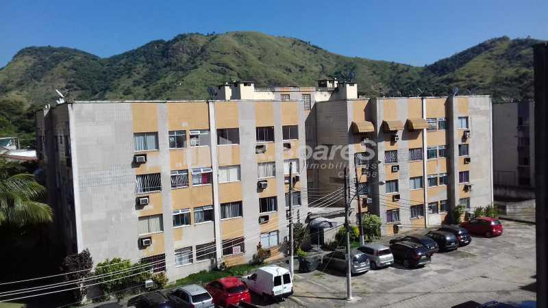 20200521_103119 - Apartamento 2 quartos à venda Rio de Janeiro,RJ - R$ 185.000 - JCAP20602 - 11