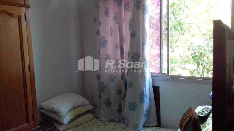 20200521_103201 - Apartamento 2 quartos à venda Rio de Janeiro,RJ - R$ 185.000 - JCAP20602 - 14