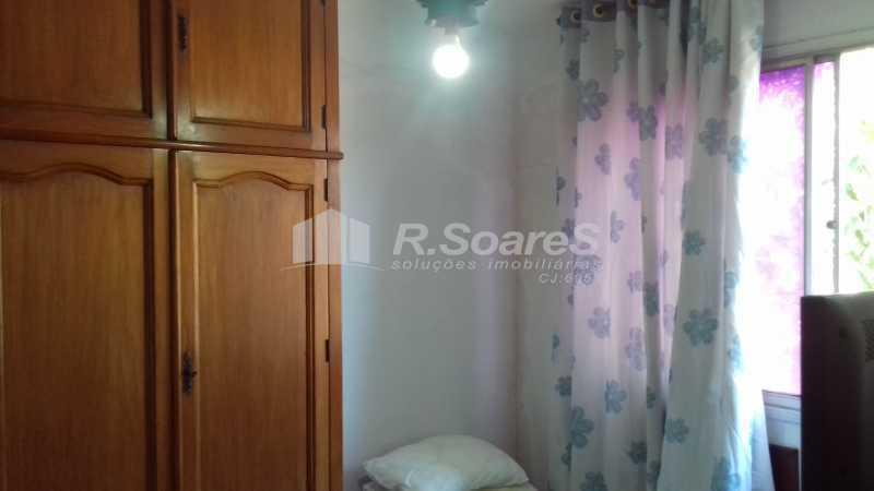 20200521_103227 - Apartamento 2 quartos à venda Rio de Janeiro,RJ - R$ 185.000 - JCAP20602 - 15