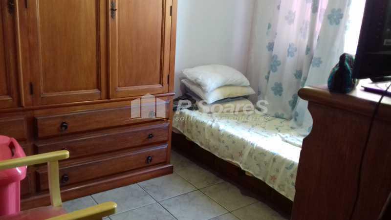 20200521_103233 - Apartamento 2 quartos à venda Rio de Janeiro,RJ - R$ 185.000 - JCAP20602 - 16
