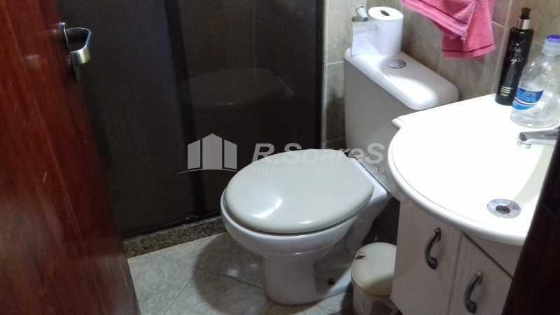 20200521_103312 - Apartamento 2 quartos à venda Rio de Janeiro,RJ - R$ 185.000 - JCAP20602 - 17