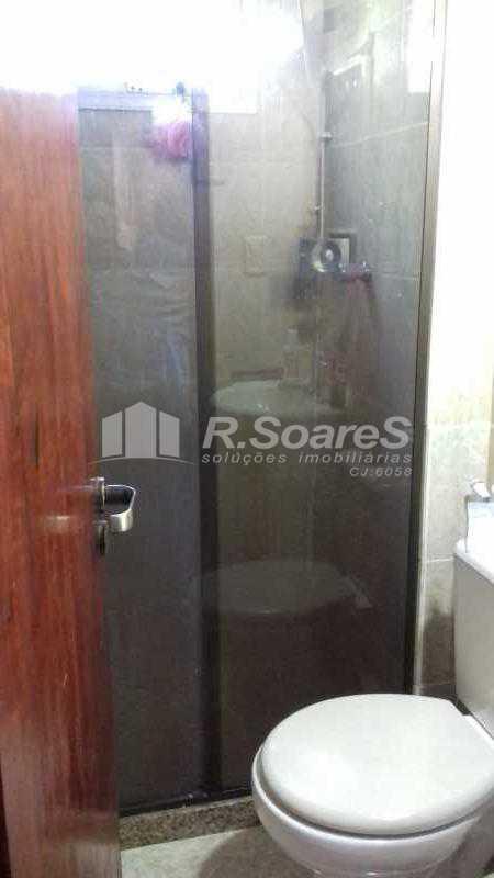 20200521_103328 - Apartamento 2 quartos à venda Rio de Janeiro,RJ - R$ 185.000 - JCAP20602 - 18