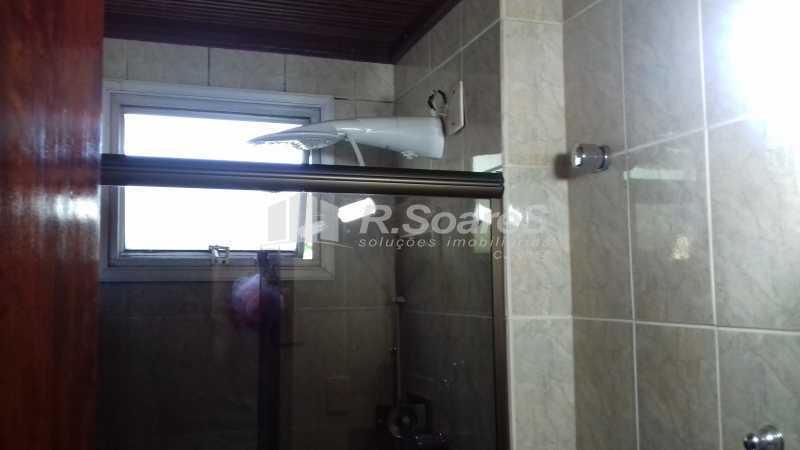 20200521_103334 - Apartamento 2 quartos à venda Rio de Janeiro,RJ - R$ 185.000 - JCAP20602 - 19