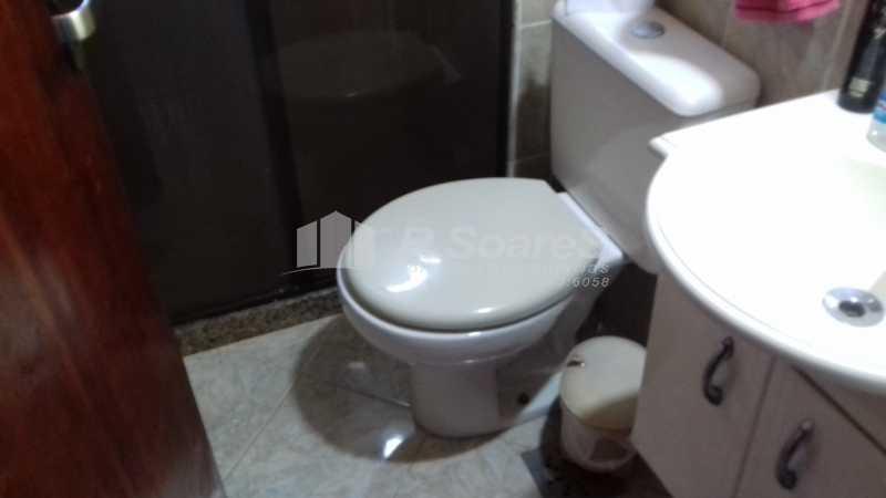 20200521_103341 - Apartamento 2 quartos à venda Rio de Janeiro,RJ - R$ 185.000 - JCAP20602 - 20