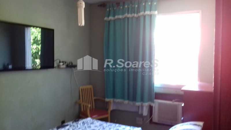 20200521_103405 - Apartamento 2 quartos à venda Rio de Janeiro,RJ - R$ 185.000 - JCAP20602 - 21