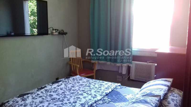 20200521_103411 - Apartamento 2 quartos à venda Rio de Janeiro,RJ - R$ 185.000 - JCAP20602 - 22
