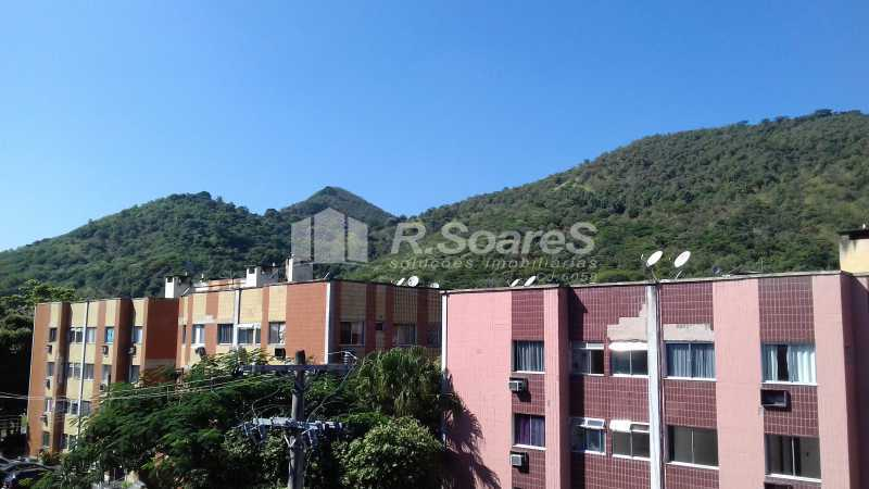 20200521_103434 - Apartamento 2 quartos à venda Rio de Janeiro,RJ - R$ 185.000 - JCAP20602 - 5