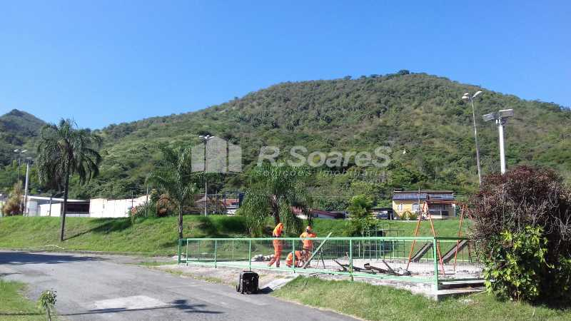 20200521_104352 - Apartamento 2 quartos à venda Rio de Janeiro,RJ - R$ 185.000 - JCAP20602 - 8