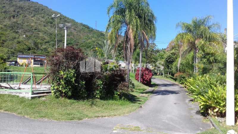 20200521_104400 - Apartamento 2 quartos à venda Rio de Janeiro,RJ - R$ 185.000 - JCAP20602 - 7