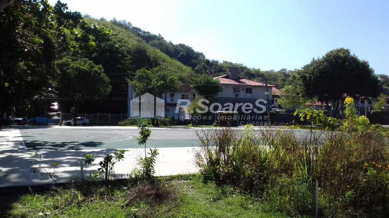 20200521_104406 - Apartamento 2 quartos à venda Rio de Janeiro,RJ - R$ 185.000 - JCAP20602 - 6