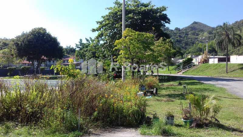 20200521_104410 - Apartamento 2 quartos à venda Rio de Janeiro,RJ - R$ 185.000 - JCAP20602 - 10