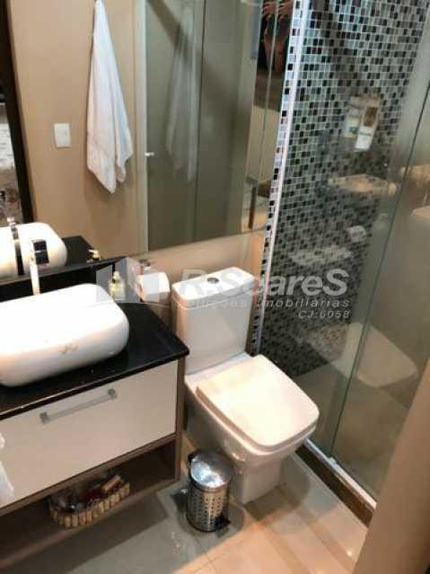 960013002681450 - Apartamento 3 quartos à venda Rio de Janeiro,RJ - R$ 450.000 - JCAP30341 - 13