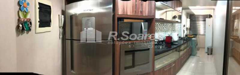960013003890967 - Apartamento 3 quartos à venda Rio de Janeiro,RJ - R$ 450.000 - JCAP30341 - 6