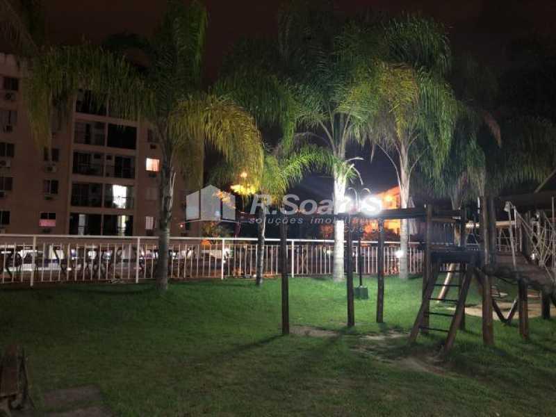 961013005226174 - Apartamento 3 quartos à venda Rio de Janeiro,RJ - R$ 450.000 - JCAP30341 - 15