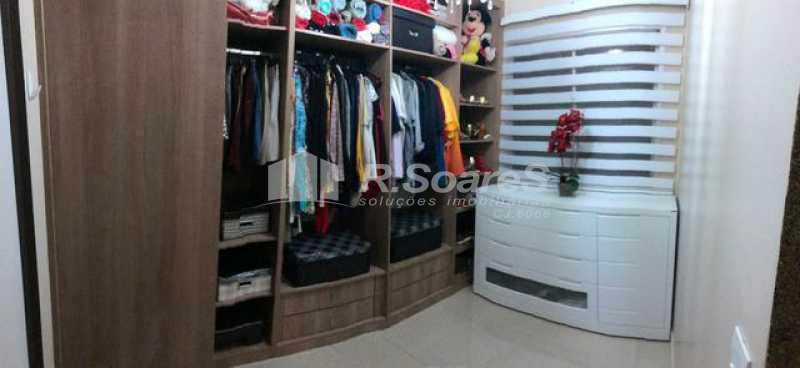 963013005715755 - Apartamento 3 quartos à venda Rio de Janeiro,RJ - R$ 450.000 - JCAP30341 - 10