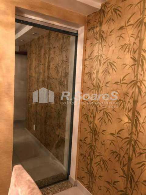 968013008319876 - Apartamento 3 quartos à venda Rio de Janeiro,RJ - R$ 450.000 - JCAP30341 - 8