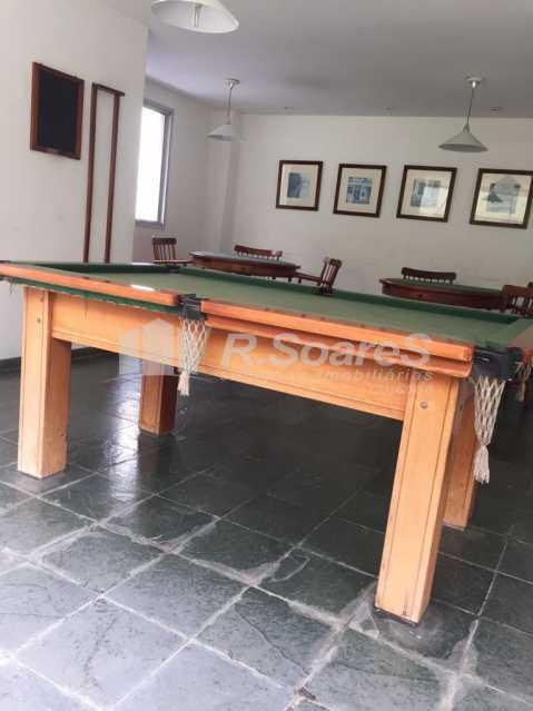 IMG-20200804-WA0065 - Apartamento 3 quartos à venda Rio de Janeiro,RJ - R$ 450.000 - JCAP30341 - 20