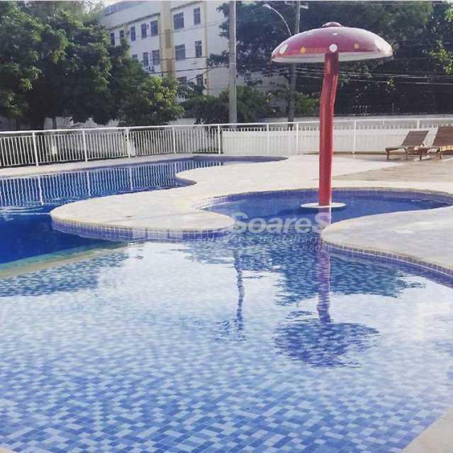 IMG-20200804-WA0066 - Apartamento 3 quartos à venda Rio de Janeiro,RJ - R$ 450.000 - JCAP30341 - 21