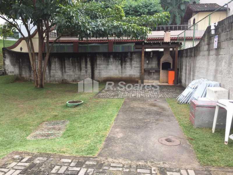 IMG-20200804-WA0067 - Apartamento 3 quartos à venda Rio de Janeiro,RJ - R$ 450.000 - JCAP30341 - 22