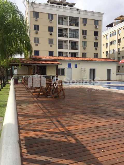 IMG-20200804-WA0062 - Apartamento 3 quartos à venda Rio de Janeiro,RJ - R$ 450.000 - JCAP30341 - 23