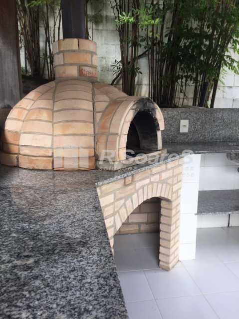 IMG-20200804-WA0064 - Apartamento 3 quartos à venda Rio de Janeiro,RJ - R$ 450.000 - JCAP30341 - 25
