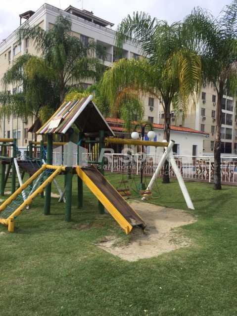IMG-20200804-WA0060 - Apartamento 3 quartos à venda Rio de Janeiro,RJ - R$ 450.000 - JCAP30341 - 26