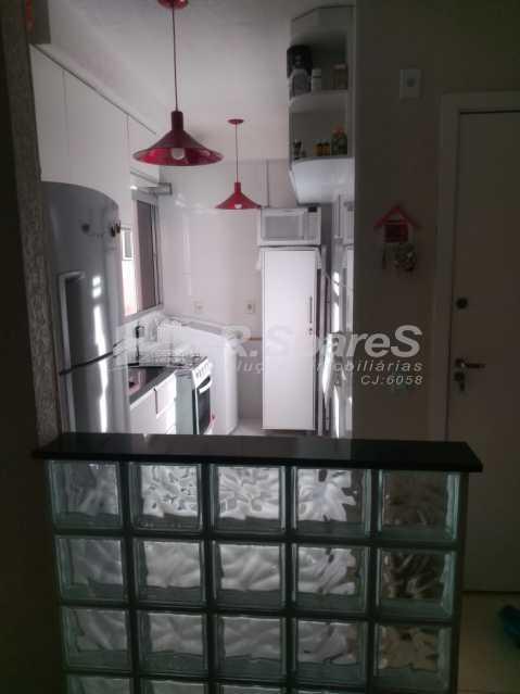 IMG-20200529-WA0009 - Apartamento 2 quartos à venda Rio de Janeiro,RJ - R$ 160.000 - VVAP20589 - 1