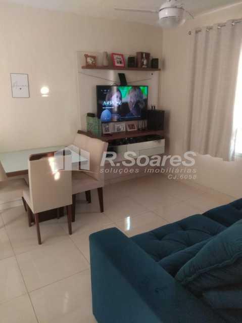 IMG-20200529-WA0010 - Apartamento 2 quartos à venda Rio de Janeiro,RJ - R$ 160.000 - VVAP20589 - 3