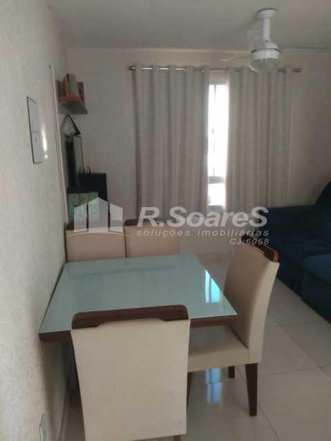 IMG-20200529-WA0011 - Apartamento 2 quartos à venda Rio de Janeiro,RJ - R$ 160.000 - VVAP20589 - 4