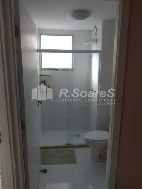IMG-20200529-WA0012 - Apartamento 2 quartos à venda Rio de Janeiro,RJ - R$ 160.000 - VVAP20589 - 5