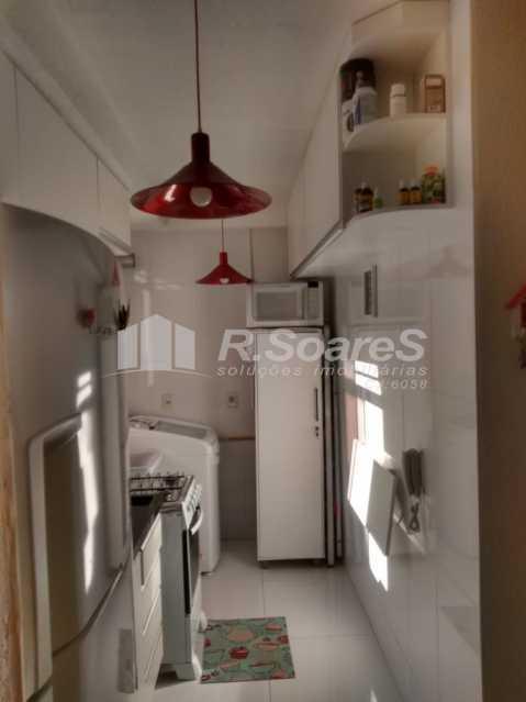 IMG-20200529-WA0014 - Apartamento 2 quartos à venda Rio de Janeiro,RJ - R$ 160.000 - VVAP20589 - 7