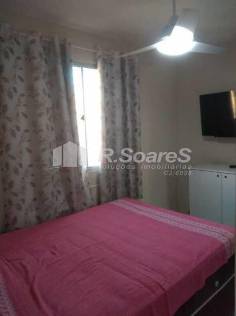 IMG-20200529-WA0015 - Apartamento 2 quartos à venda Rio de Janeiro,RJ - R$ 160.000 - VVAP20589 - 8
