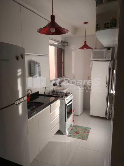 IMG-20200529-WA0016 - Apartamento 2 quartos à venda Rio de Janeiro,RJ - R$ 160.000 - VVAP20589 - 9