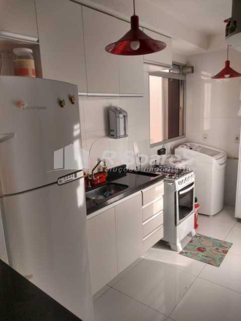 IMG-20200529-WA0017 - Apartamento 2 quartos à venda Rio de Janeiro,RJ - R$ 160.000 - VVAP20589 - 10