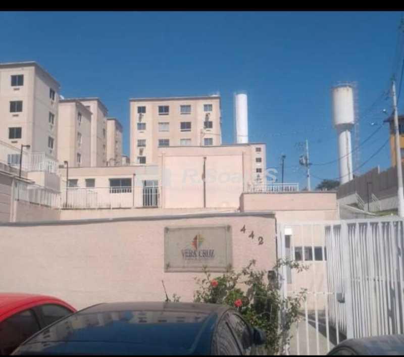 IMG-20200529-WA0018 - Apartamento 2 quartos à venda Rio de Janeiro,RJ - R$ 160.000 - VVAP20589 - 11