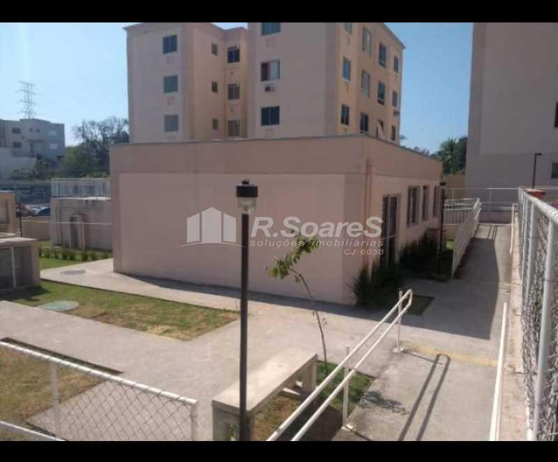 IMG-20200529-WA0020 - Apartamento 2 quartos à venda Rio de Janeiro,RJ - R$ 160.000 - VVAP20589 - 13