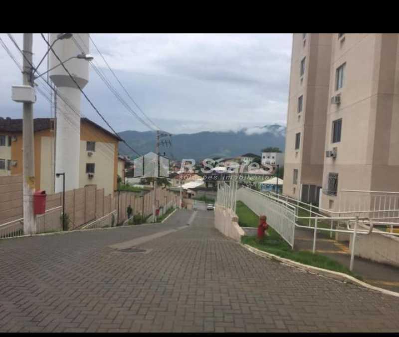 IMG-20200529-WA0021 - Apartamento 2 quartos à venda Rio de Janeiro,RJ - R$ 160.000 - VVAP20589 - 14
