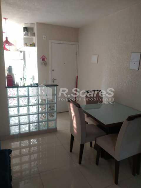 IMG-20200529-WA0022 - Apartamento 2 quartos à venda Rio de Janeiro,RJ - R$ 160.000 - VVAP20589 - 15
