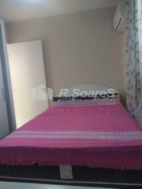 IMG-20200529-WA0024 - Apartamento 2 quartos à venda Rio de Janeiro,RJ - R$ 160.000 - VVAP20589 - 17