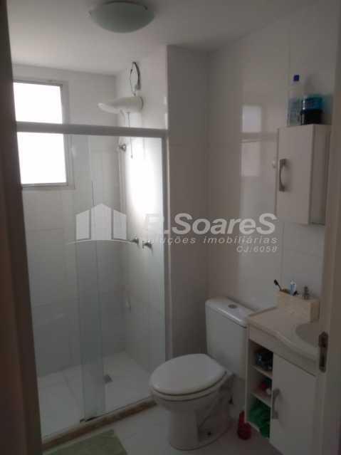 IMG-20200529-WA0025 - Apartamento 2 quartos à venda Rio de Janeiro,RJ - R$ 160.000 - VVAP20589 - 18