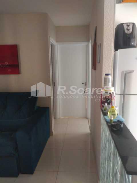 IMG-20200529-WA0026 - Apartamento 2 quartos à venda Rio de Janeiro,RJ - R$ 160.000 - VVAP20589 - 19