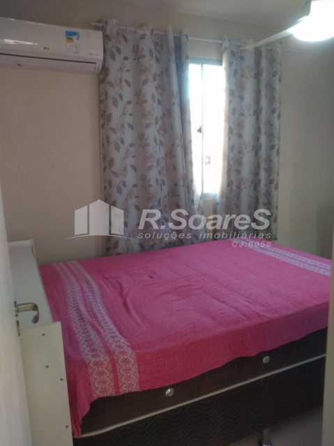 IMG-20200529-WA0027 - Apartamento 2 quartos à venda Rio de Janeiro,RJ - R$ 160.000 - VVAP20589 - 20