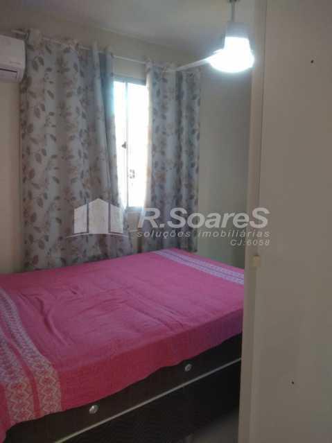 IMG-20200529-WA0028 - Apartamento 2 quartos à venda Rio de Janeiro,RJ - R$ 160.000 - VVAP20589 - 21