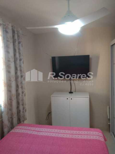 IMG-20200529-WA0029 - Apartamento 2 quartos à venda Rio de Janeiro,RJ - R$ 160.000 - VVAP20589 - 22