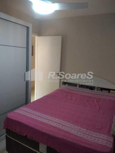 IMG-20200529-WA0030 - Apartamento 2 quartos à venda Rio de Janeiro,RJ - R$ 160.000 - VVAP20589 - 23